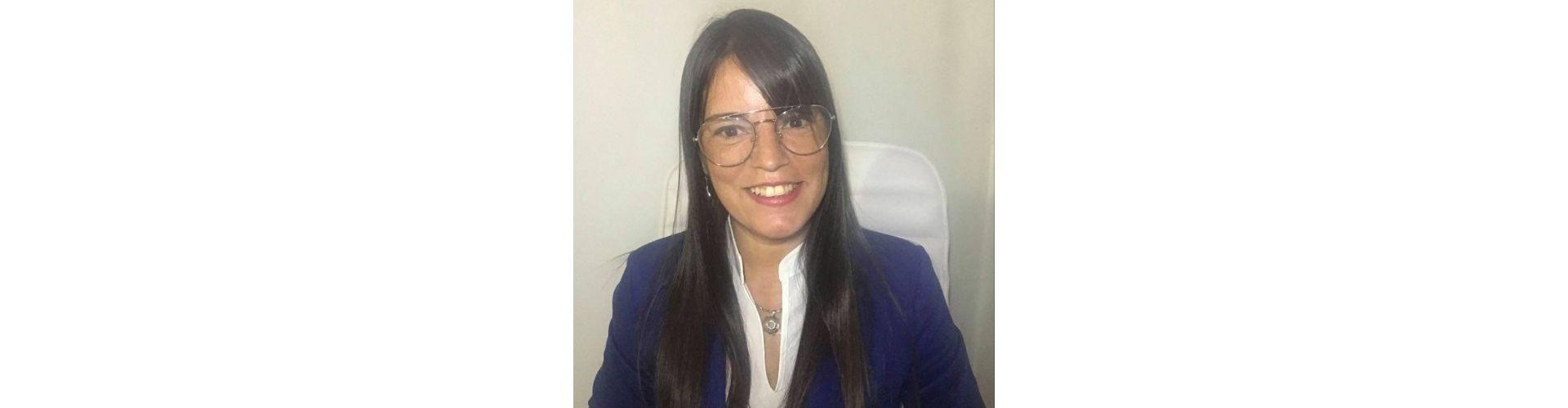 Fedra Gonzalez