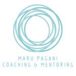 Maru Pagani